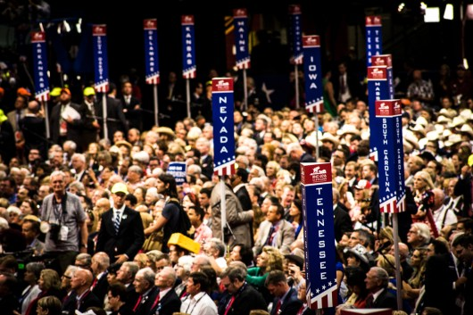 GOP Convention 2016__8