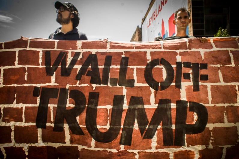 GOP Protests_11