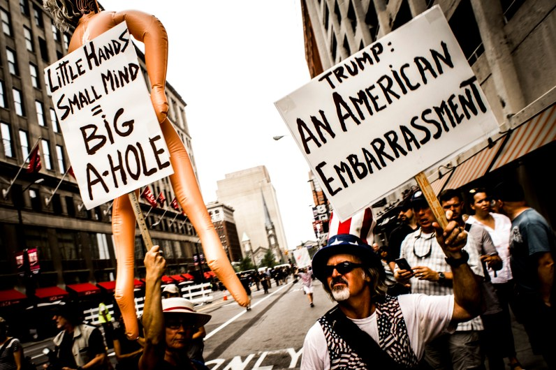 GOP Protests_21