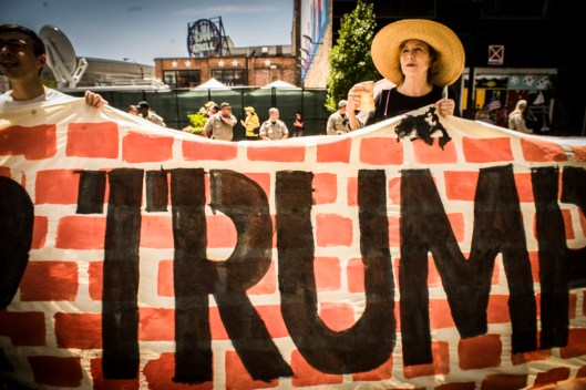 GOP Protests_27