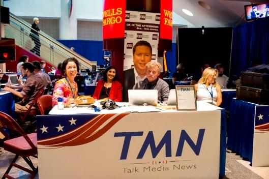 TMN DNC_66
