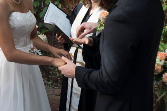 2-Ceremony_297