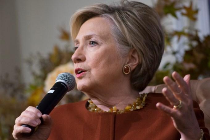 Hillary_Rodham_Clinton_01