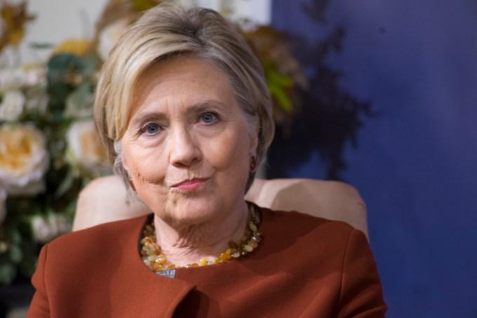 Hillary_Rodham_Clinton_05