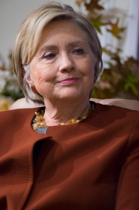 Hillary_Rodham_Clinton_09