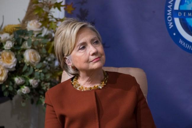 Hillary_Rodham_Clinton_12