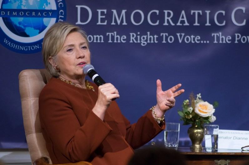 Hillary_Rodham_Clinton_17