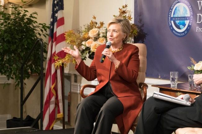 Hillary_Rodham_Clinton_20