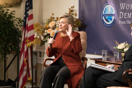 Hillary_Rodham_Clinton_21