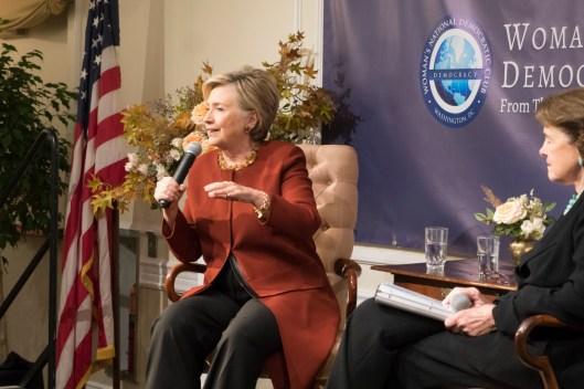 Hillary_Rodham_Clinton_22