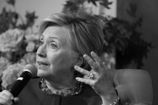 Hillary_Rodham_Clinton_24