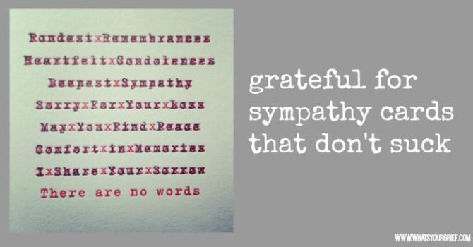 gratitude-15