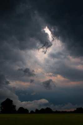Storm – XI - mg_0041