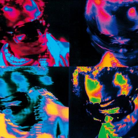 Miles Davis © Tadayuki Naitoh