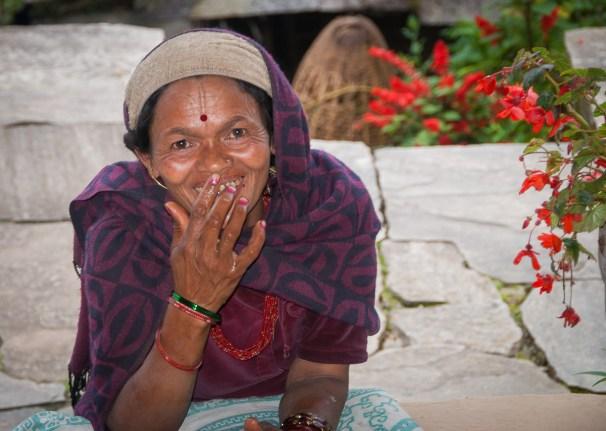 nepal-photography-2010-a10
