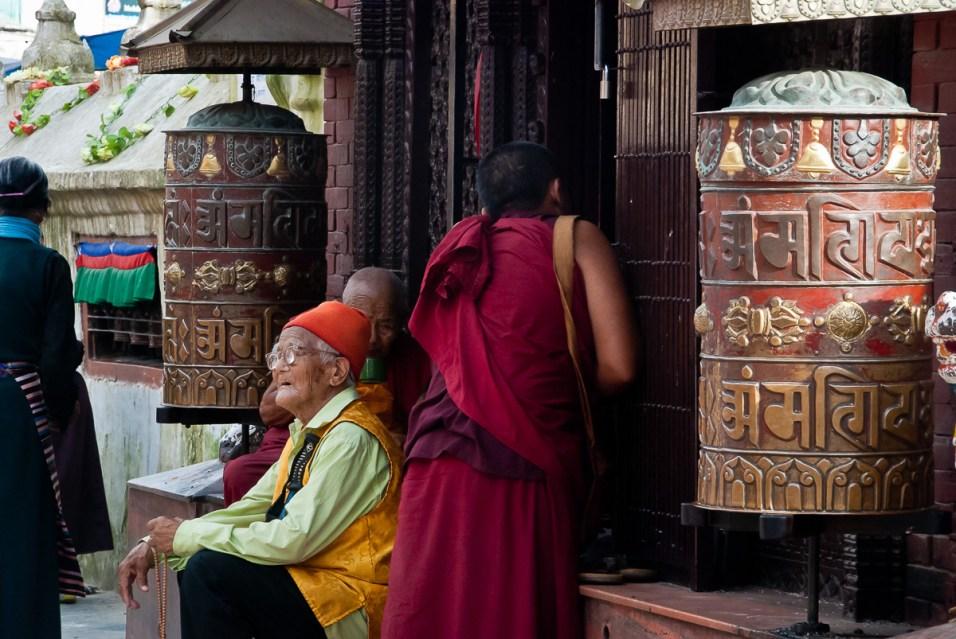 nepal-photography-2010-a32