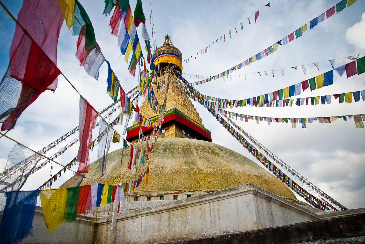 nepal-photography-2010-a34