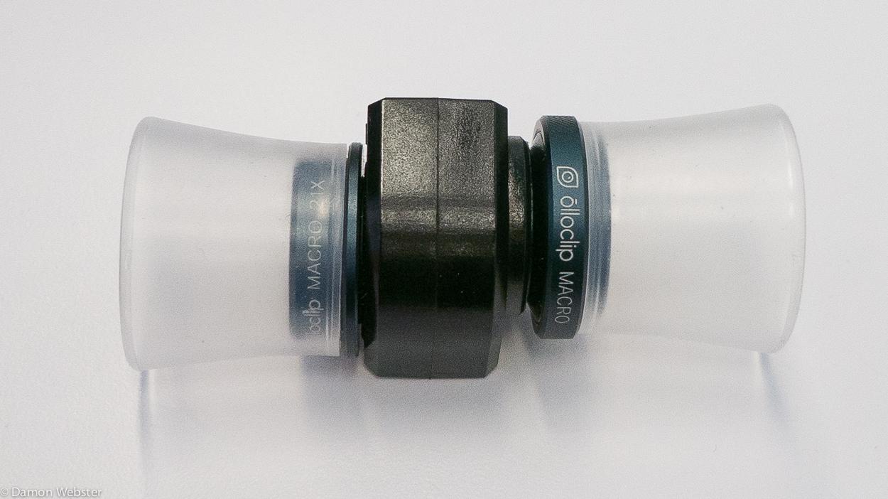 DSC01561-33