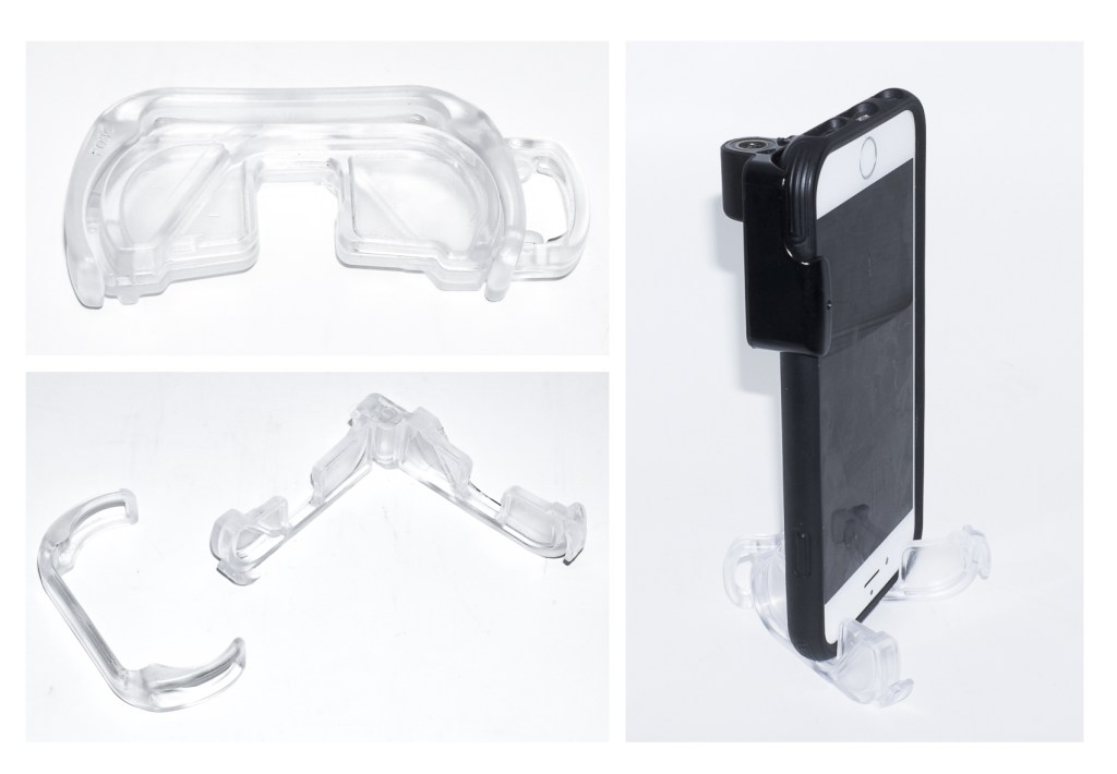 oloclip clear stand-2