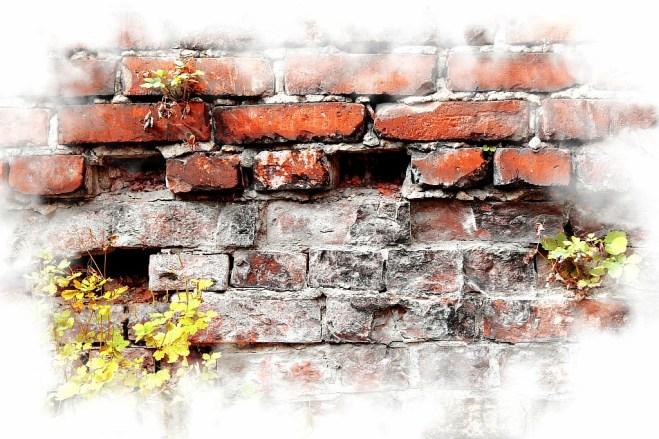 Фото визуальных метафор оформления интерьеров