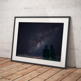 фотография для стен в интерьере офиса и дома