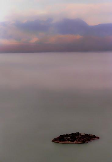 Художественное фото для оформления иньерьеров