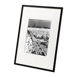 Фотографии на стену для оформления интерьеров