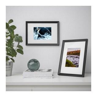 Авторские фотографии для оформления стен