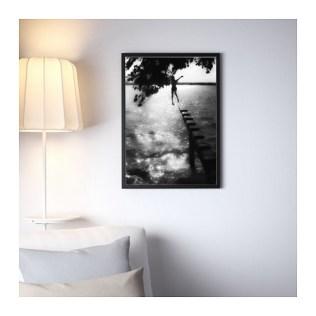 Фотографии на стену