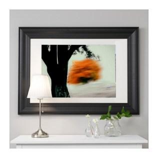 Фотографии визуальных метафор для оформления стен