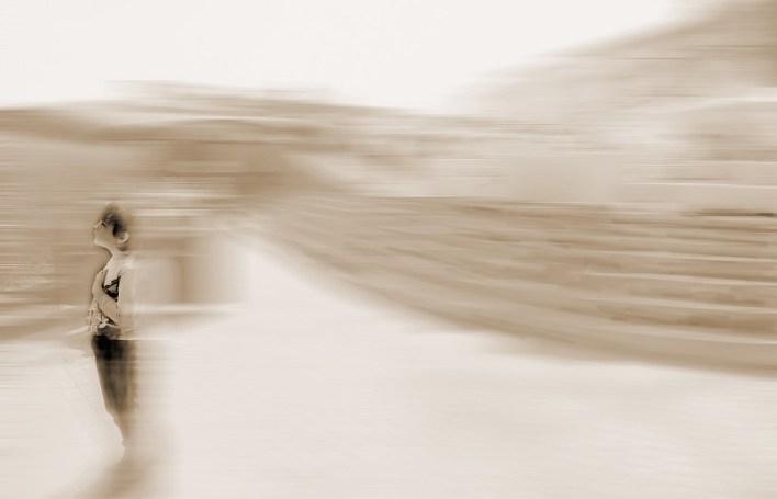 Фотография для оформления стен