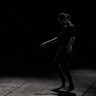 Фестиваль Форма в танце 2019. Авторское фото для помещений