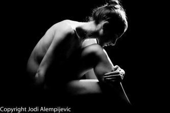 Черно-белые фото в интерьерах