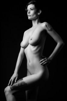 Линдсей Адлер_фотоарт и эротика