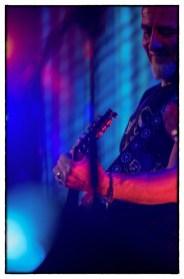 """Сергей Галанин, """"СерьГа"""", концерт в """"Альпенхаусе"""", Санкт-Петербург_2019"""