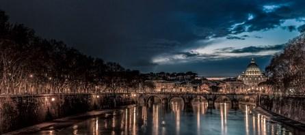 Relic (Rome 2012)