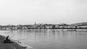 The Fisherman (Budapest 2012)