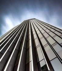 The Willis Building (2013)