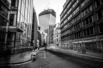 20 Fenchurch Street (London, 2013)