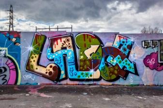 graffiti #10