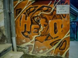 Street Art Istanbul #8(Istanbul 2015)