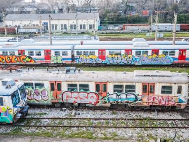 Street Art Istanbul #14 (Istanbul 2015)