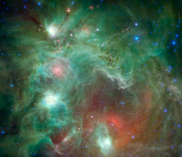 Space Images Search NASA Jet Propulsion Laboratory