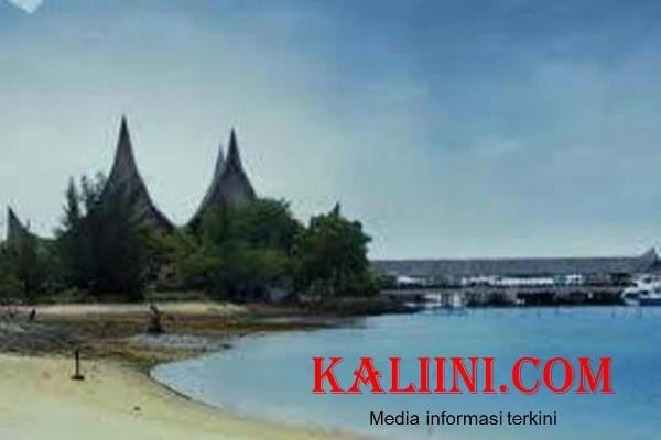 Wisata di Batam