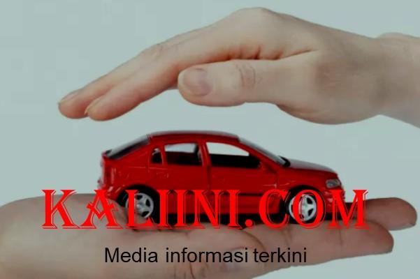 Leasing Mobil