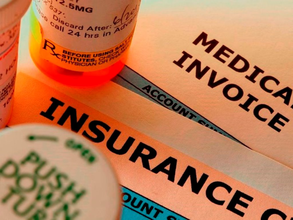 Tips Memahami Jenis Produk yang Difasilitasi Asuransi Kesehatan