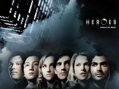 heroes-nbc.jpg