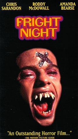 fright-night-movie-poster.jpg
