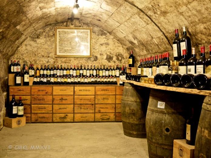 Bordeaux.Vin.10-1500854