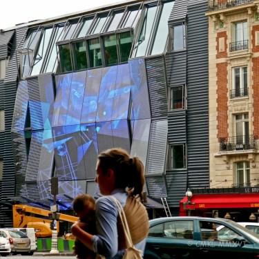 Paris.Assorted.37-1020002